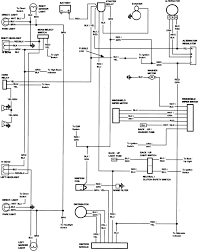 wiring diagram ford bronco info wiring frustrations 78 79 ford bronco tech support ford bronco wiring diagram