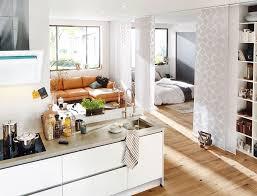 Kleine Zimmer Räume Einrichten And Kinderzimmer 15 Qm Pixie Landcom