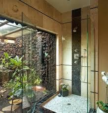 49 luxury outside bathroom ideas outdoor shower toilet designs describe bedroom in spanish