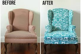 repurpose old furniture. Repurpose Old Furniture - Diy Makeovers