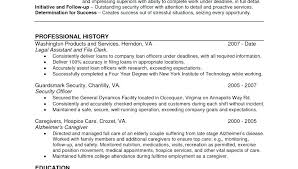 Live Career Resume Builder Phone Number My Perfect Resume Customer