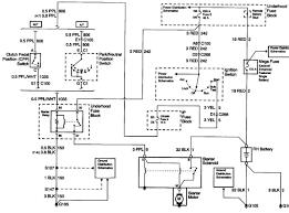 Exelent telemecanique contactor pdf image collection electrical photocell wiring diagram awesome telemecanique contactor wiring diagram