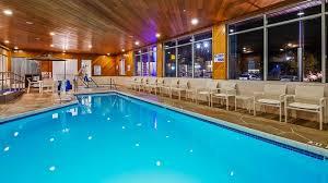 Best Western Plus Hudson I-94 (WI) - tarifs 2020 mis à jour et avis hôtel -  Tripadvisor