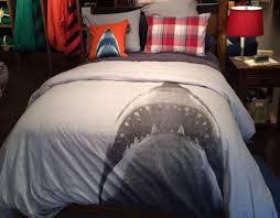 full size of bed shark bedding full home comforter reversible bedding shark interior full bed