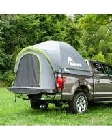 Score Big Savings on Smittybilt 2883 XL Overlander Roof Top Camping ...