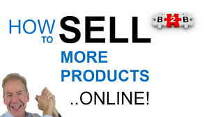 example of sell essays online by using igo you can create your online store or you can automatically turn any ordinary website or blog into an online store need essays online