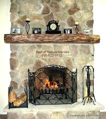 fireplaces at home depot faux stone mantel shelf rustic mantels for fireplaces fireplace home depot custom fireplaces at home depot