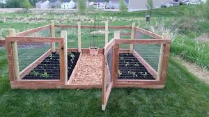 easy garden fence. Easy Garden Fence Photo 7 Of All Comments On How To Build A Simple E