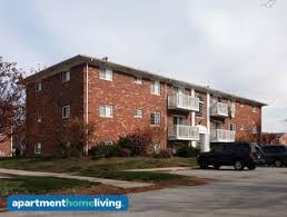 1 bedroom apartments indianapolis indiana. berkley commons apartments 1 bedroom indianapolis indiana