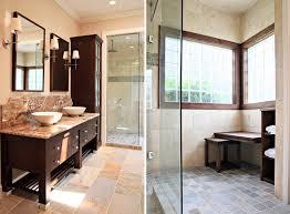 Dark Wood Bathroom Accessories Small Bathroom Cabinet Designs Bathroom Modern Bathroom Vanity
