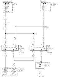 2004 pt cruiser wiring diagram all wiring diagram ac fan wiring diagram similiar ac relay wiring keywords electrical pt cruiser pdc diagram 2004 pt cruiser wiring diagram