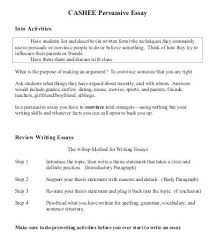 7 Paragraph Essay Outline Free Persuasive Essay Outline Template Syncla Co