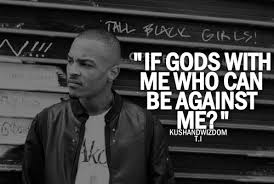 Ti Quotes Cool Quotes Kushandwizdom Music Quotes TI Hip Hop Quotes TI Quotes Http