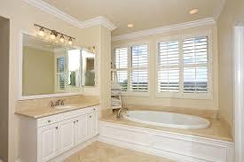 bathtubs tub floor moulding bathtub base molding traditional master bathroom with master bathroom frameless showerdoor