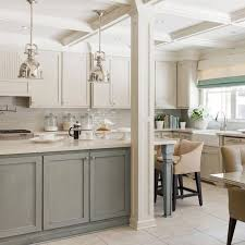 silestone countertop kitchen white blanco city