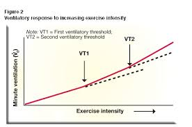 ace ift model for cardiorespiratory