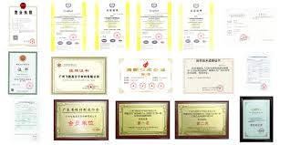 About Us Guangzhou Flythinking Material Co Ltd