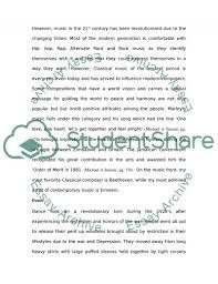 integraded pop culture autobiography essay example topics and  integraded pop culture autobiography essay example text preview