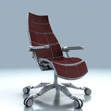 futuristic office chairs. futuristic chair office lwo chairs c