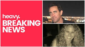Darren Partch: 5 Fast Facts You Need to Know | Heavy.com