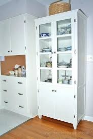 closetmaid cabinet storage pantry cabinet standalone kitchen pantry storage cabinet standalone storage cabinets target pantry storage