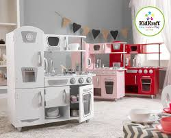 Retro Play Kitchen Set Top 10 Best Play Kitchen Sets Of 2017 Reviews