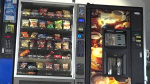 Video Vending Machine Custom Stock Video Clip Of SYRACUSE NEW YORK JANUARY 48 48 Shutterstock