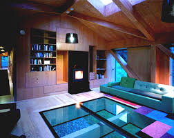 Modern Unique Bedrooms Ideas 3 13610