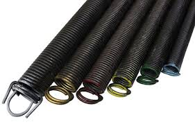 garage door extension springsGarage Door Extension Springs for Clopay