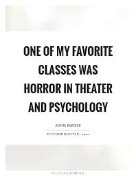 Class Quotes Mesmerizing Favorite Class Quotes Sayings Favorite Class Picture Quotes