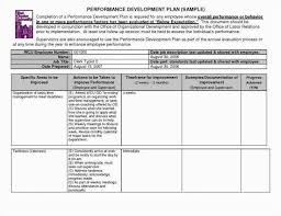 Ms Word Business Plan Template Simple Business Plan Template Word Format Businessplan Vorlage