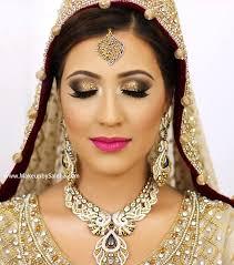 arab bridal makeup facebook saubhaya
