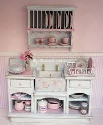 miniature dollhouse furniture drainer scale 112 by mundorosa bl 112 dollhouse miniature