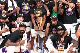 Sign up & save 10%. Lakers Highlights Best Moments From The Game 6 Win Silver Screen And Roll
