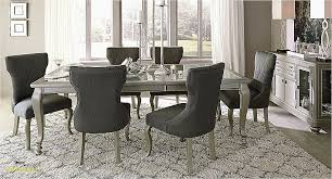 dining chair best dining room chair casters unique fice chair awesome fice chair casters fice