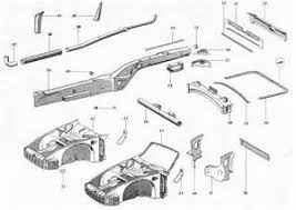 1985 porsche 944 wiring diagram images 1985 porsche 944 wiring diagram porsche 911 parts porsche 911 part porsche parts and