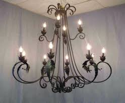 antique black wrought iron chandelier black wrought iron orb chandelier wrought iron orb chandelier black wrought iron chandeliers lightupmyparty in vintage