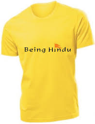 why be a hindu what does hinduism stands for arise forum being hindu