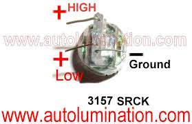 autolumination 3156 3157 4157 selection 2001 Tundra Tail Light Wiring Diagram Basic Tail Light Wiring