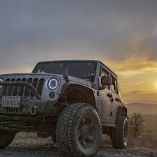 2932x2932 wallpaper jeep, epic car ...