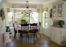 Country Kitchen Italian Country Kitchen Design