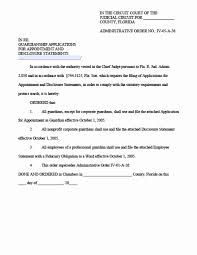 notice to owner form florida medical power of attorney florida elegant medical power attorney