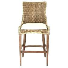 pier one counter stools. Pier 1 Counter Stools One Bar Stool Rattan Medium Size Of .