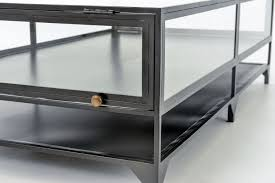 coffee table best shadow box design ideas hd