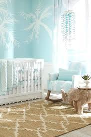 baby nursery tropical baby nursery bedding room fish tropical baby nursery