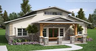 front home design. Full Size Of Architecture:front House Design For Small Houses Program Tutorial Windows Ideas Home Front