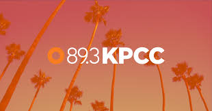 The Frame 89 3 Kpcc