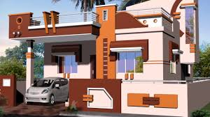 Indian Staircase Tower Designs Indian Staircase Tower Designs D K 3d Home Design Thewikihow