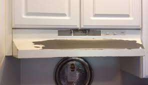 filter vent convection cover oven replacement cooker ideas extractor im costco kitchen bulb hood range light microwave bulbs fix exhaust kenmore