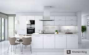 kitchen designs. LUXURY OPEN WHITE KITCHEN Kitchen Designs